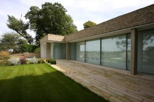 Lees Munday Architects