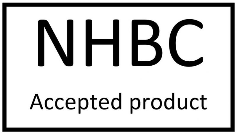 NHBC The National House Building Council