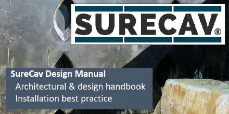 2018 Design and Installation Manual