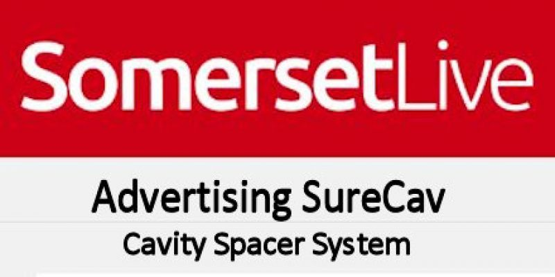 Somerset Live Advertisement