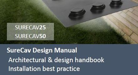 Architectural Design and Installation Manual